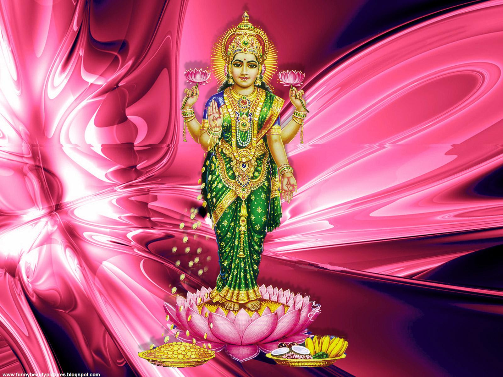 Beautiful Wallpaper Lord Devi - 13711005457  Collection_45963.jpg